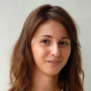 Alexa Talpau